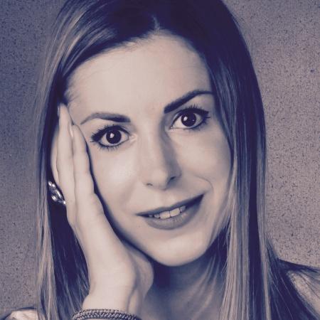 Stéphanie Perrenoud
