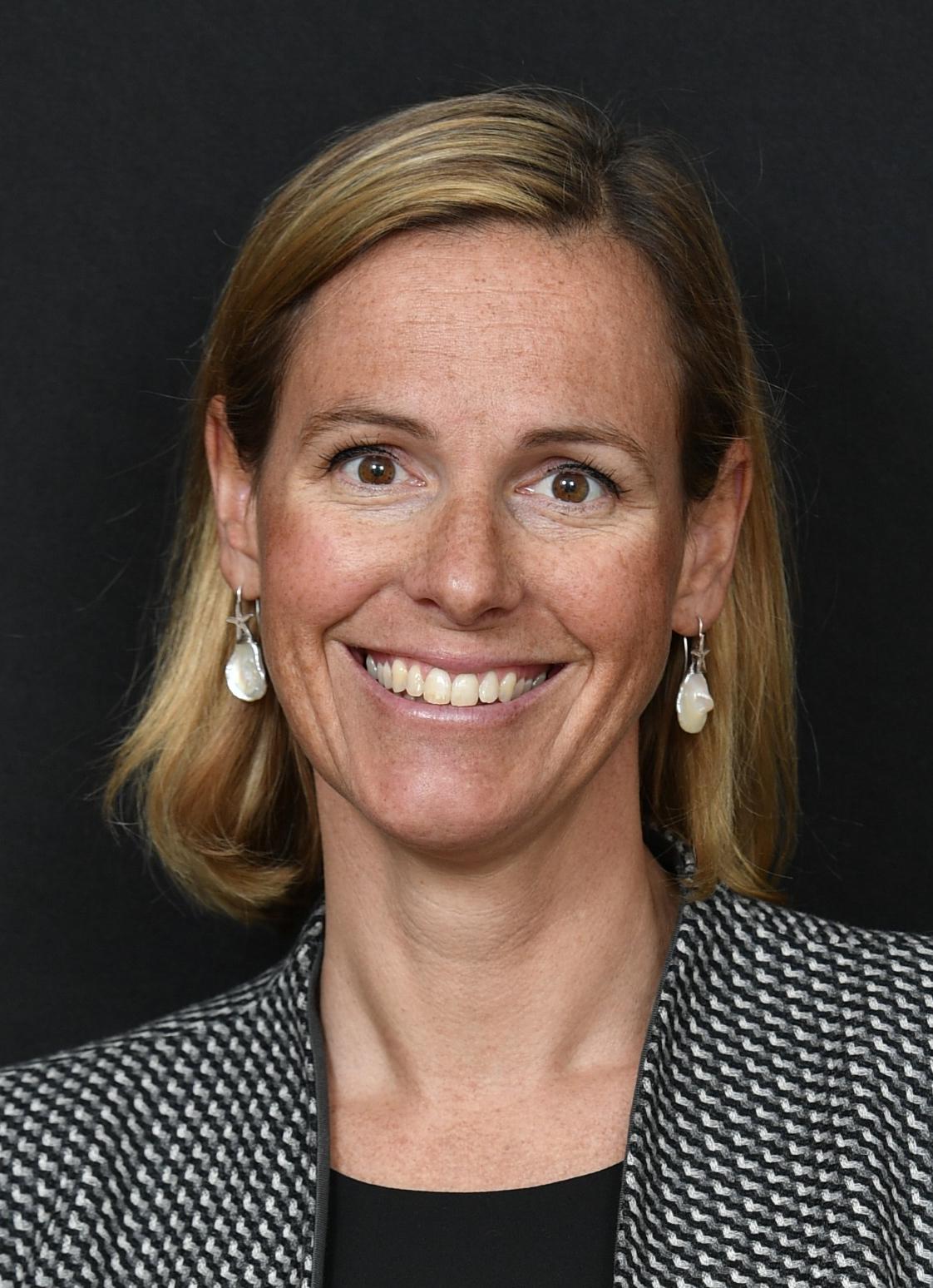Aline Bonard