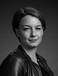 Anne-Sylvie Dupont
