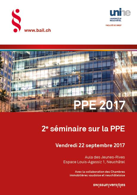 PPE 2017 - COMPLET