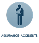 Assurance-accidents