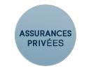 Assurances privées