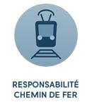 Responsabilité chemin de fer