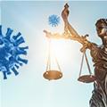COVID-19 et droit : quelques réponses aux questions juridiques