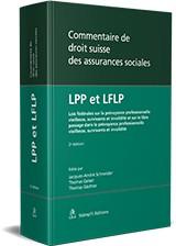 LPP et LFLP