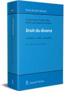 Droit du divorce