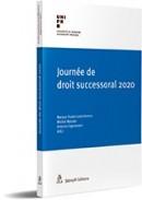 Journée de droit successoral 2020
