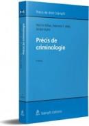 Précis de criminologie