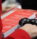 Droit du travail : nouvel ouvrage de référence en matière d'égalité entre femmes et hommes